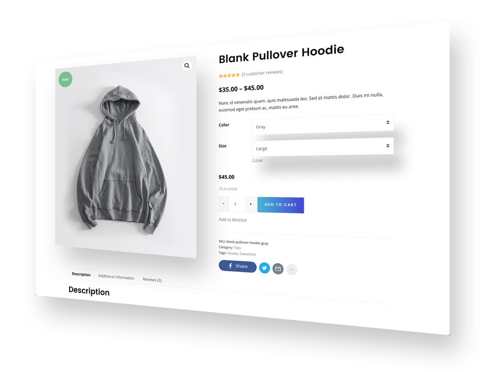 Woocommerce & bbPress Integrated